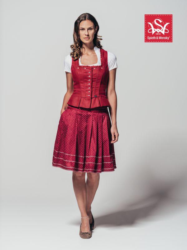 katelin_kolina_kathleen_498_luthilde-18_Small