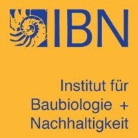 logo-ibn